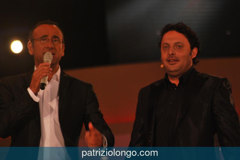 premio-barocco-brignano-09-15.jpg