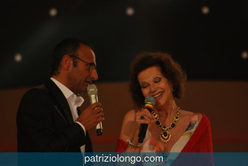 premio-barocco-cardinale-09-17.jpg