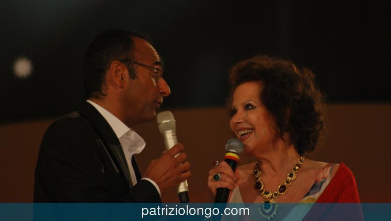 premio-barocco-cardinale-09-18.jpg
