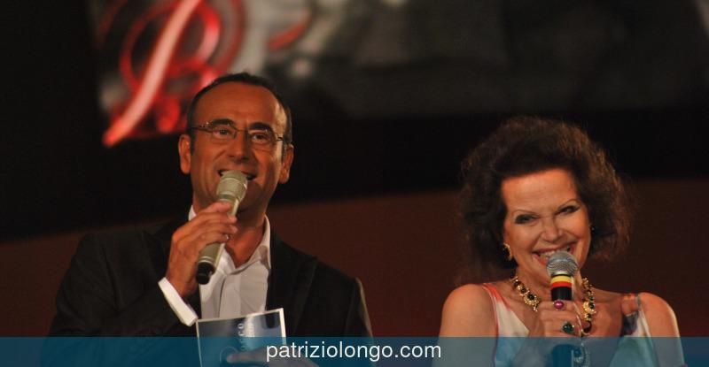 premio-barocco-cardinale-09-19.jpg