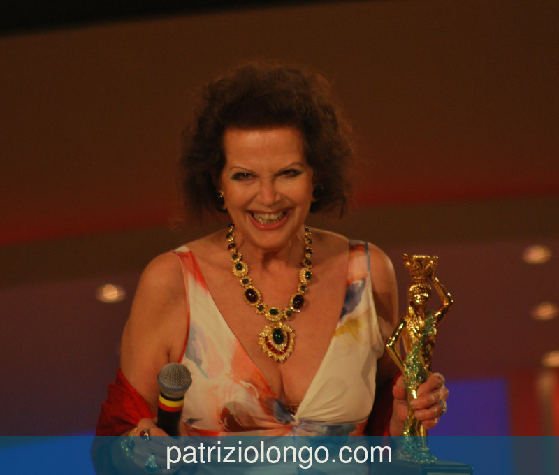 premio-barocco-cardinale-09-21.jpg