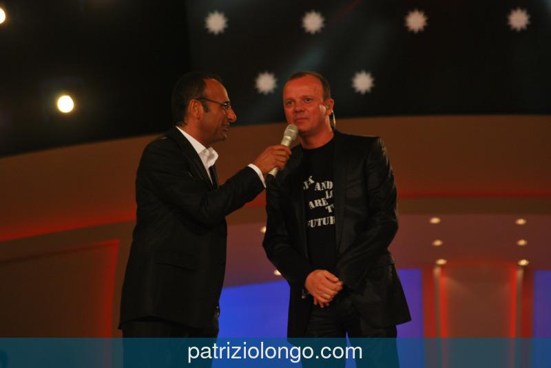 premio-barocco-d-alessio-09-22.jpg