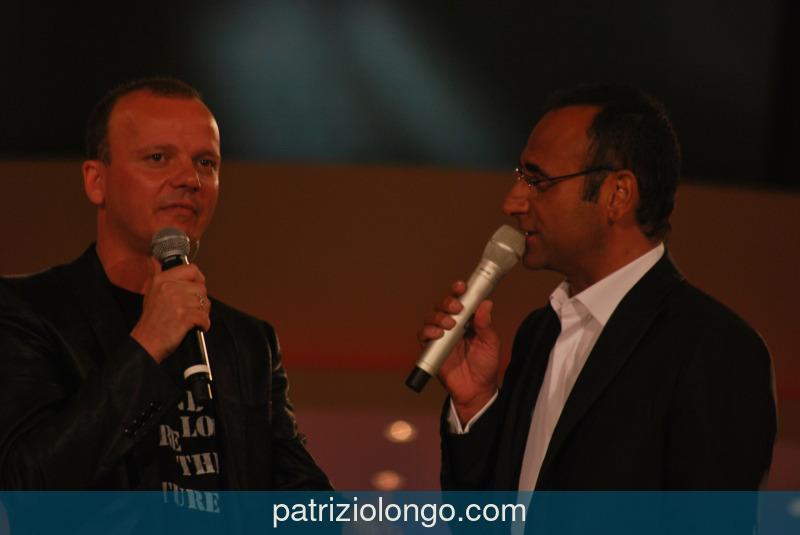 premio-barocco-d-alessio-09-23.jpg