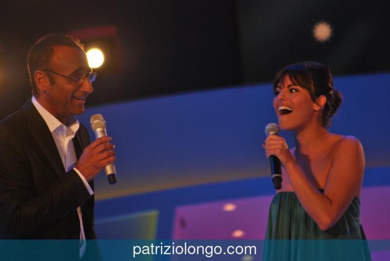 premio-barocco-guaccero-09-12.jpg