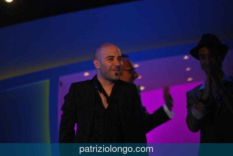 premio-barocco-sangiorgi-09-24.jpg