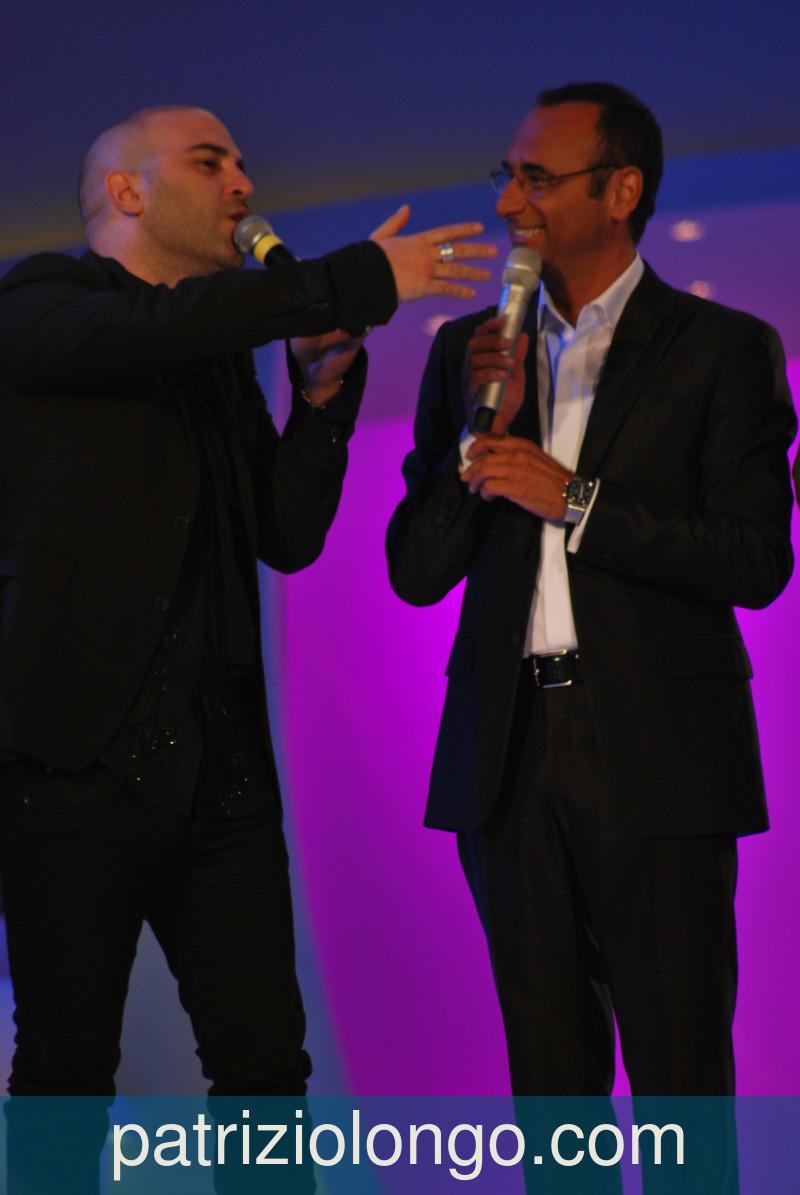 premio-barocco-sangiorgi-09-26.jpg
