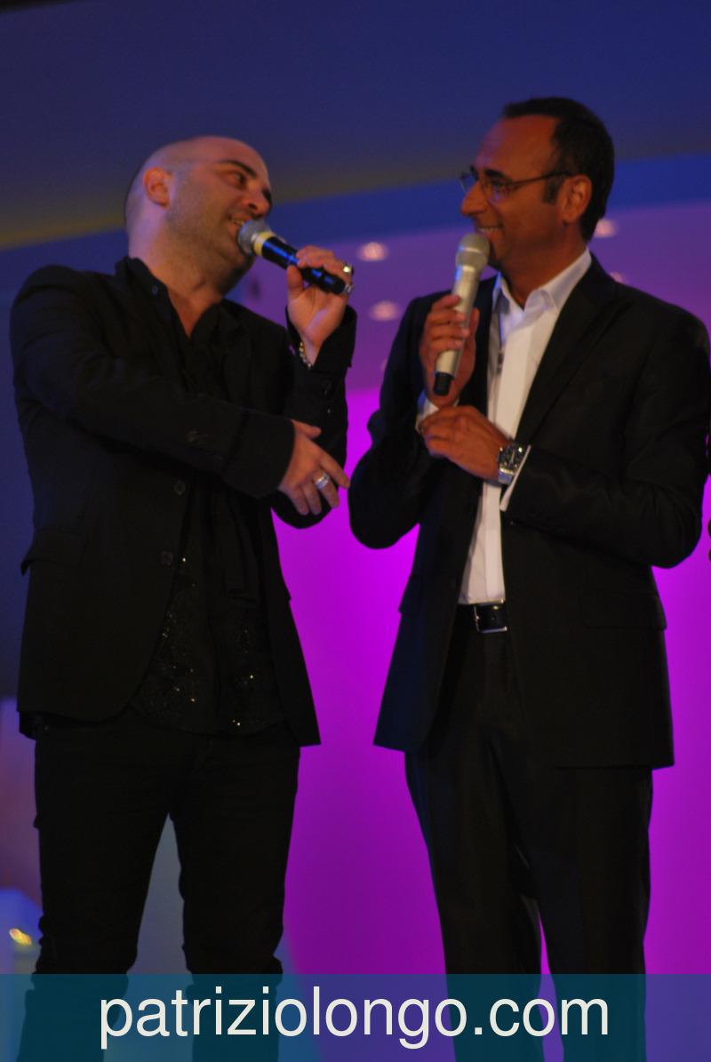 premio-barocco-sangiorgi-09-27.jpg