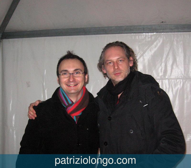 richard-dorfmeister-patrizio-longo-01-08.jpg