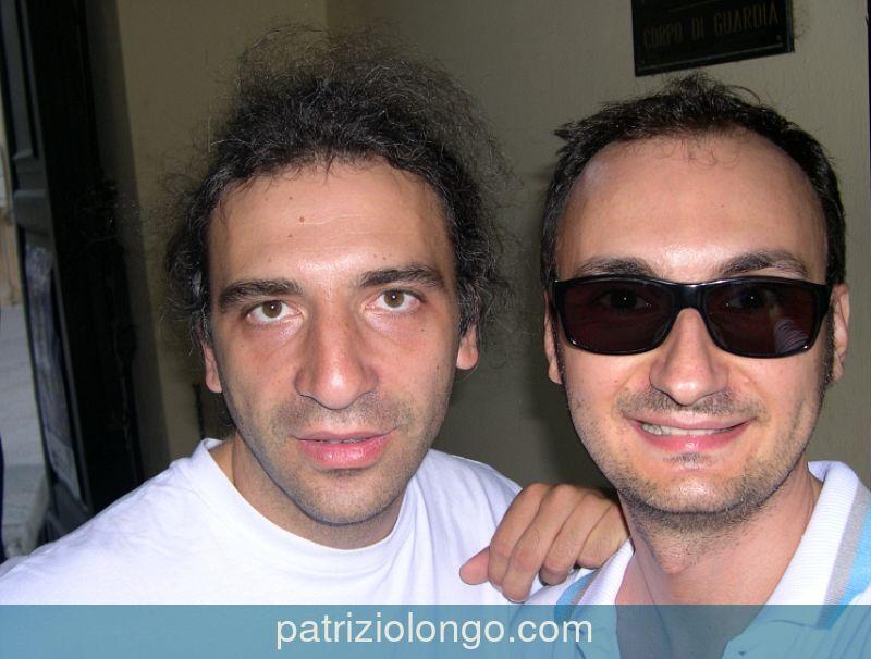 stefano-bollani-patrizio-longo-07-08.jpg