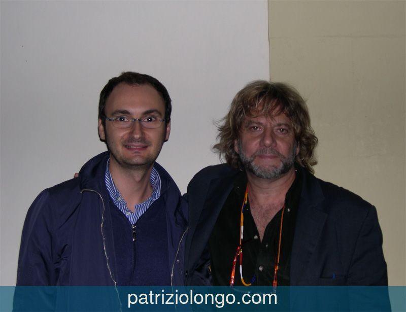 tony-esposito-patrizio-longo-10-07.jpg