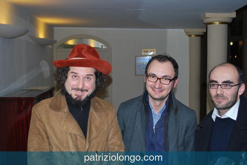 vinicio-capossela-patrizio-longo-spadafora-12-08.jpg